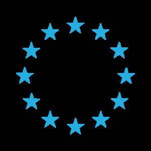 Produits européens